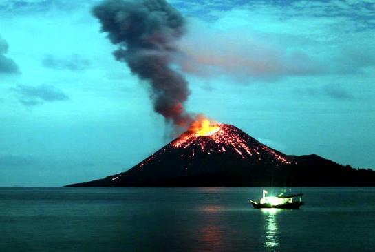 krakatau_2